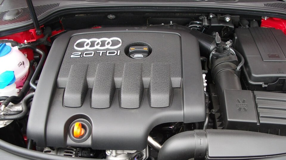 Motore TDI 960x540