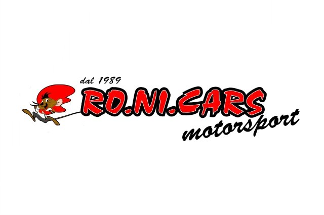 Ronicars Reparto Corse
