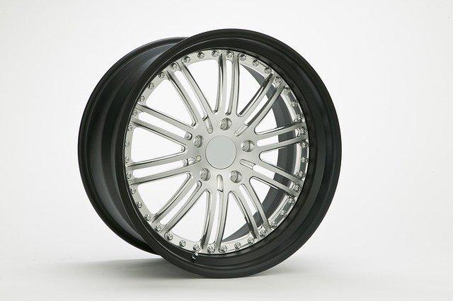 wheel-rim-254714_640